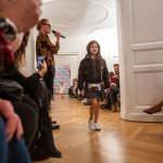 Designer Kindermode Kinderbekleidung KidsFashionShow 16 150x150 - Designer-Kinderkleidung bei der Prisco Project Kids Kindermodenschau in München
