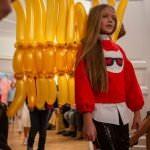 Designer Kindermode Kinderbekleidung KidsFashionShow 2 150x150 - Designer-Kinderkleidung bei der Prisco Project Kids Kindermodenschau in München