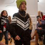 Designer Kindermode Kinderbekleidung KidsFashionShow 3 150x150 - Designer-Kinderkleidung bei der Prisco Project Kids Kindermodenschau in München