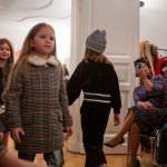 Designer Kindermode Kinderbekleidung KidsFashionShow 4 150x150 - Designer-Kinderkleidung bei der Prisco Project Kids Kindermodenschau in München