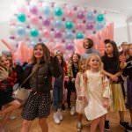 Designer Kindermode Kinderbekleidung KidsFashionShow 5 150x150 - Designer-Kinderkleidung bei der Prisco Project Kids Kindermodenschau in München