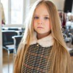 Designer Kindermode Kinderbekleidung KidsFashionShow 9 150x150 - Designer-Kinderkleidung bei der Prisco Project Kids Kindermodenschau in München