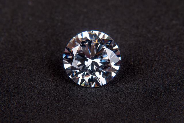 die groessten diamanten der welt - Die10  größten und berühmtesten Diamanten der Welt
