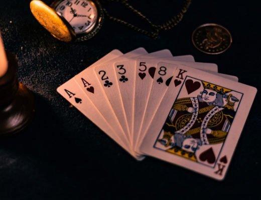 luxus casino 520x400 - Die luxuriösesten Casinos der Welt