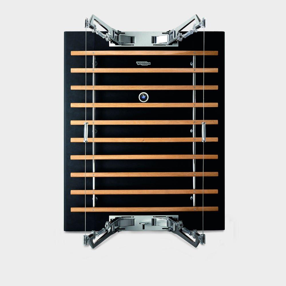 technogym kinesis - Luxus-Fitnessgeräte für Zuhause