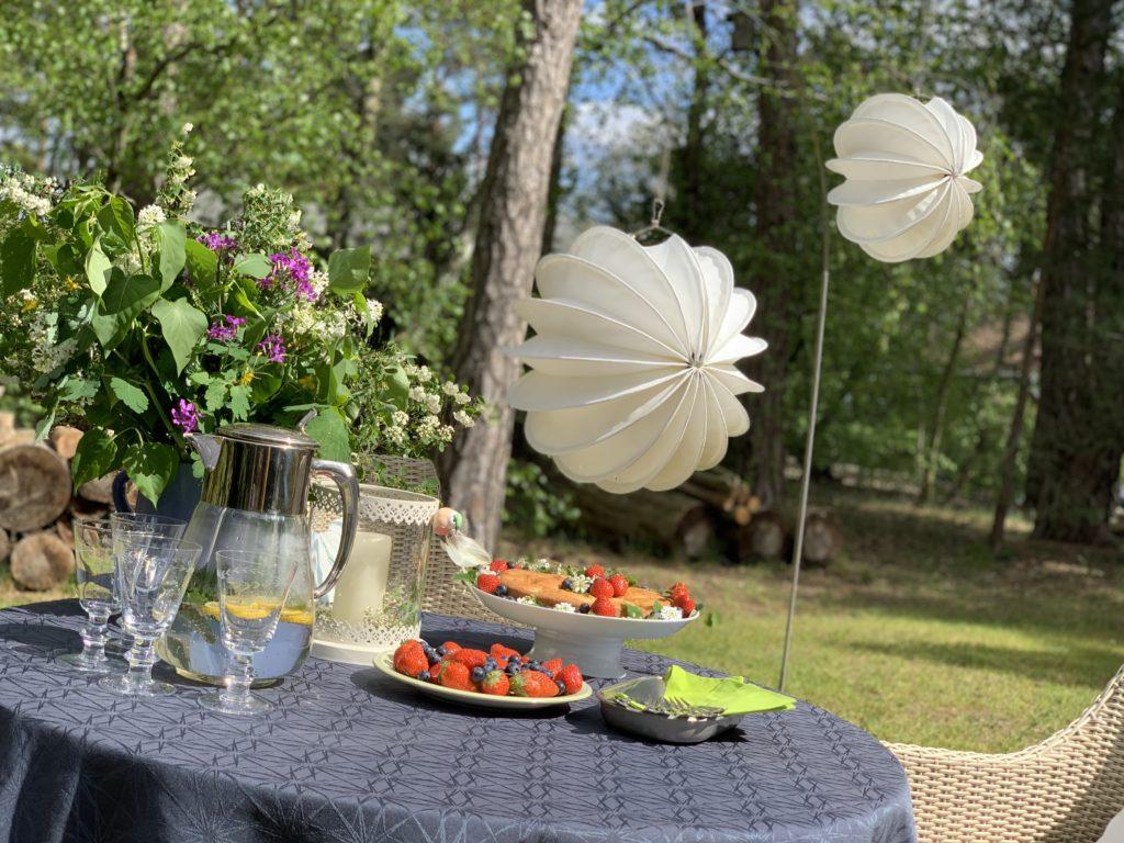 barlooon outdoor garten lampions led leuchten test 2 1024x768 - Stillvolle Garten-Lampions von Barlooon