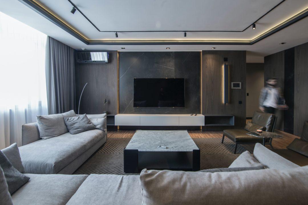 luxus heimkino 1080x720 - Heimkino: Luxus oder fast schon Standard?