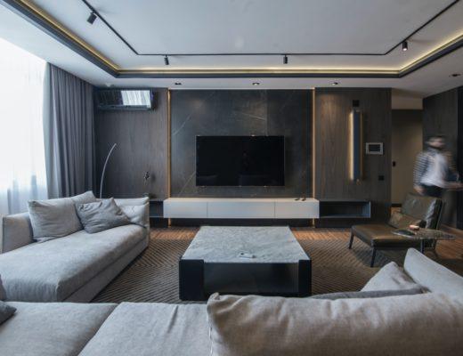 luxus heimkino 520x400 - Heimkino: Luxus oder fast schon Standard?