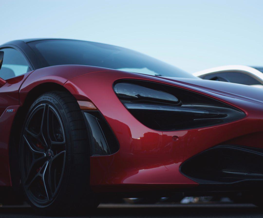 teuerstes auto sportwagen der welt 1080x895 - Teuerstes Auto? Die Top 10 der teuersten Autos der Welt