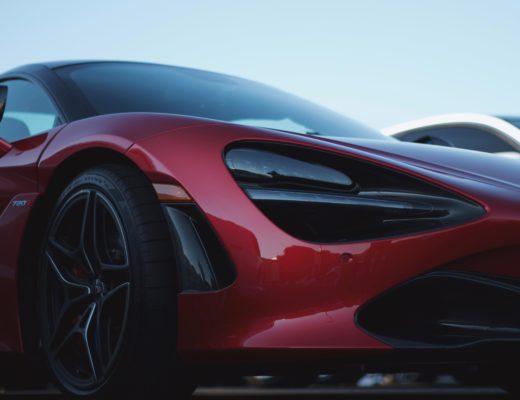 teuerstes auto sportwagen der welt 520x400 - Teuerstes Auto? Die Top 10 der teuersten Autos der Welt