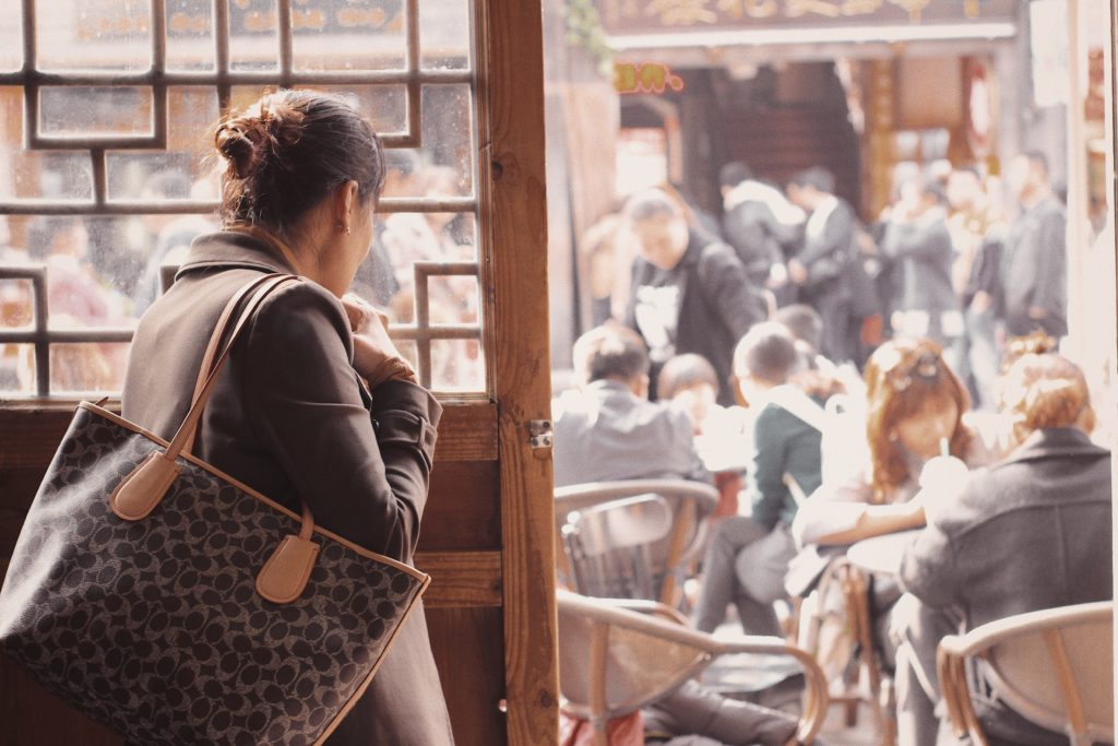 coach shopper bag mega large 1024x683 - Die 10 beliebtesten Shopping-Städte weltweit