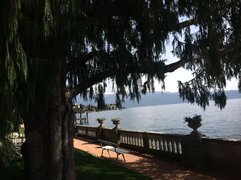 grandhotel fasano italien - Luxury Living – was ist Luxus für Redakteurin Sarah Catherina?