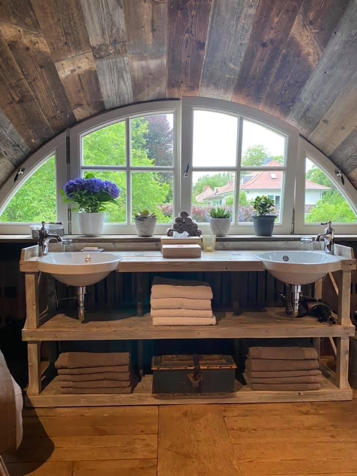 kai diekmann ferienwohnung - Luxury Living – was ist Luxus für Redakteurin Sarah Catherina?
