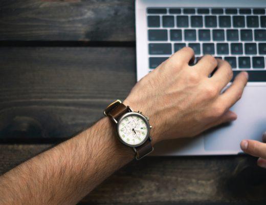 luxusuhren kaufen horando online 520x400 - Der Weg der Luxusuhren führt zu Horando
