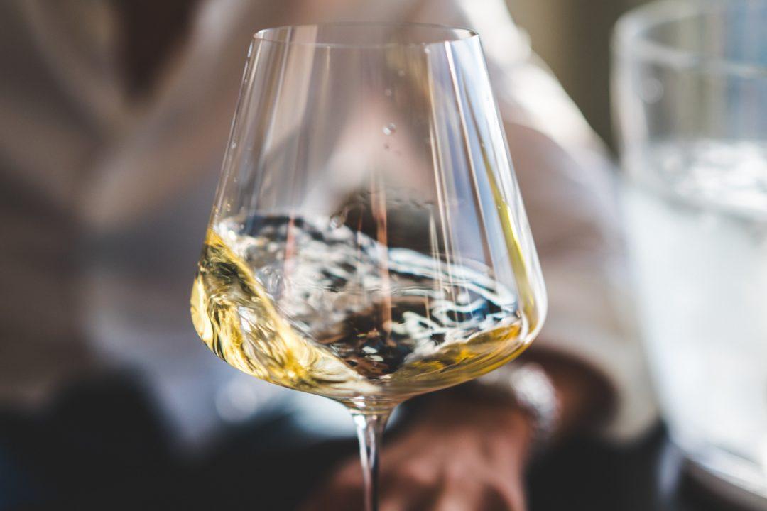 tiroler wein weingut fluer tarrenz 1080x720 - Weingut FLÜR - Tiroler Wein aus Tarrenz