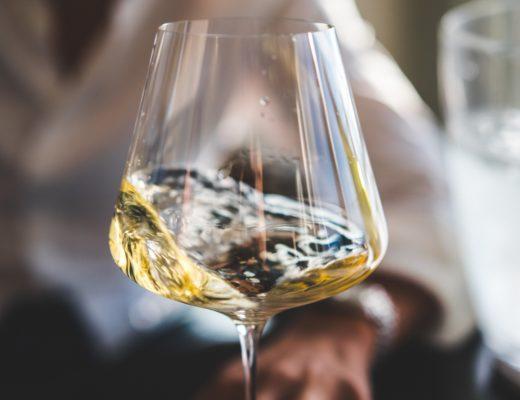 tiroler wein weingut fluer tarrenz 520x400 - Weingut FLÜR - Tiroler Wein aus Tarrenz