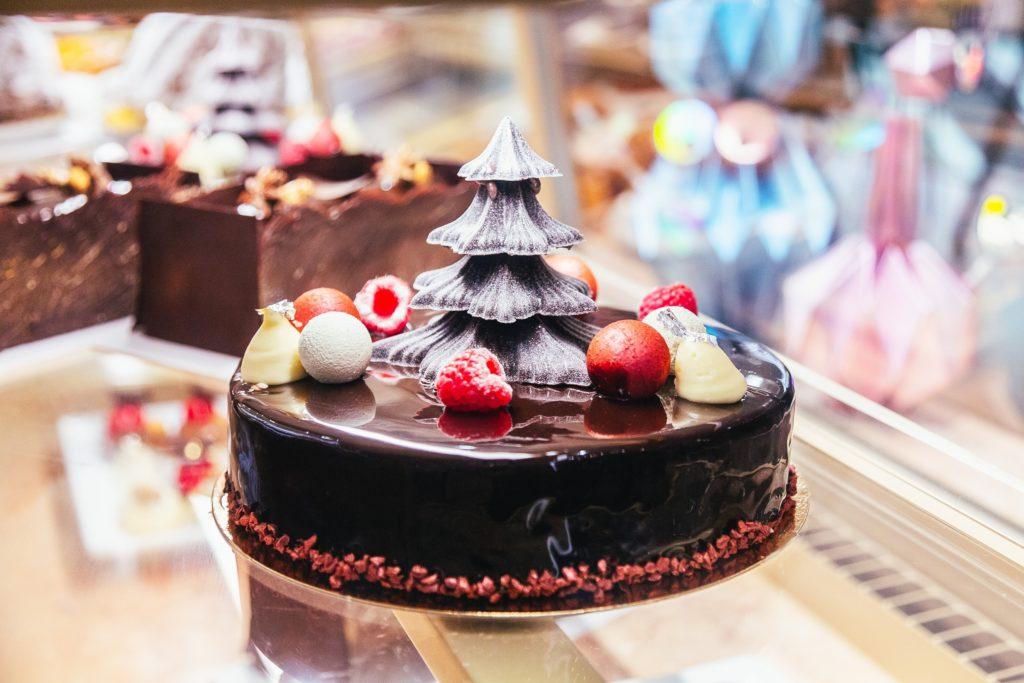 A Cosmic Christmas KaDeWe Die Sechste Foto©offenblende 3 1024x683 - Galaktisch schöne Weihnachtszeit im KaDeWe, Alsterhaus & Oberpollinger