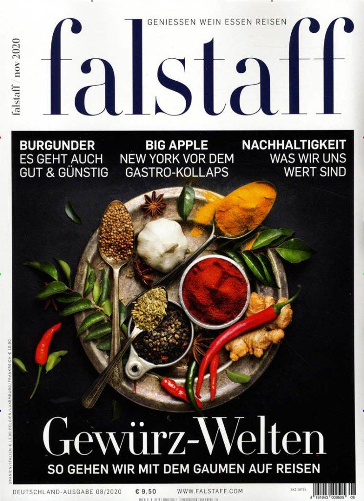 falstaff magazin luxus zeitschrift 745x1024 - Top 10 Luxus Magazine & Zeitschriften in Deutschland, Österreich und Schweiz