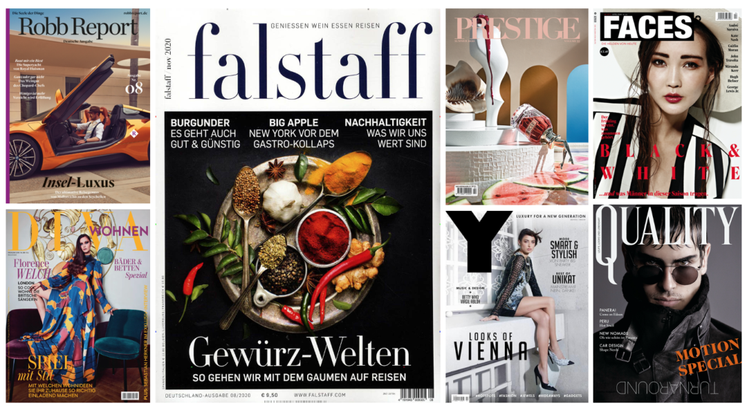 luxus magazin liste magazine zeitschriften deutschland lifestyle oesterreich schweiz luxusmagazine 1080x590 - Top 10 Luxus Magazine & Zeitschriften in Deutschland, Österreich und Schweiz