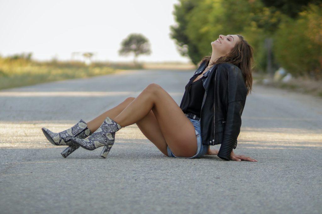 luxus stiefeletten 1024x683 - Klassisch oder extravagant: Stiefeletten, das Must-have im Herbst und Winter