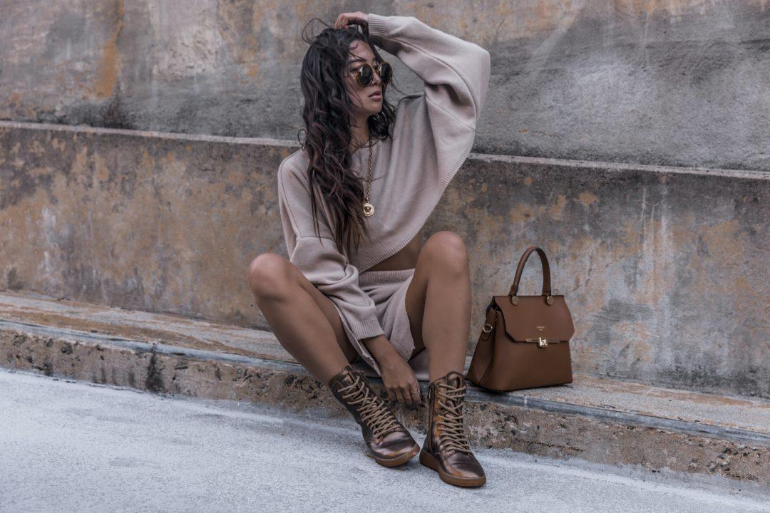 stiefel stiefeletten luxus winter herbst mode trends 1080x720 - Klassisch oder extravagant: Stiefeletten, das Must-have im Herbst und Winter