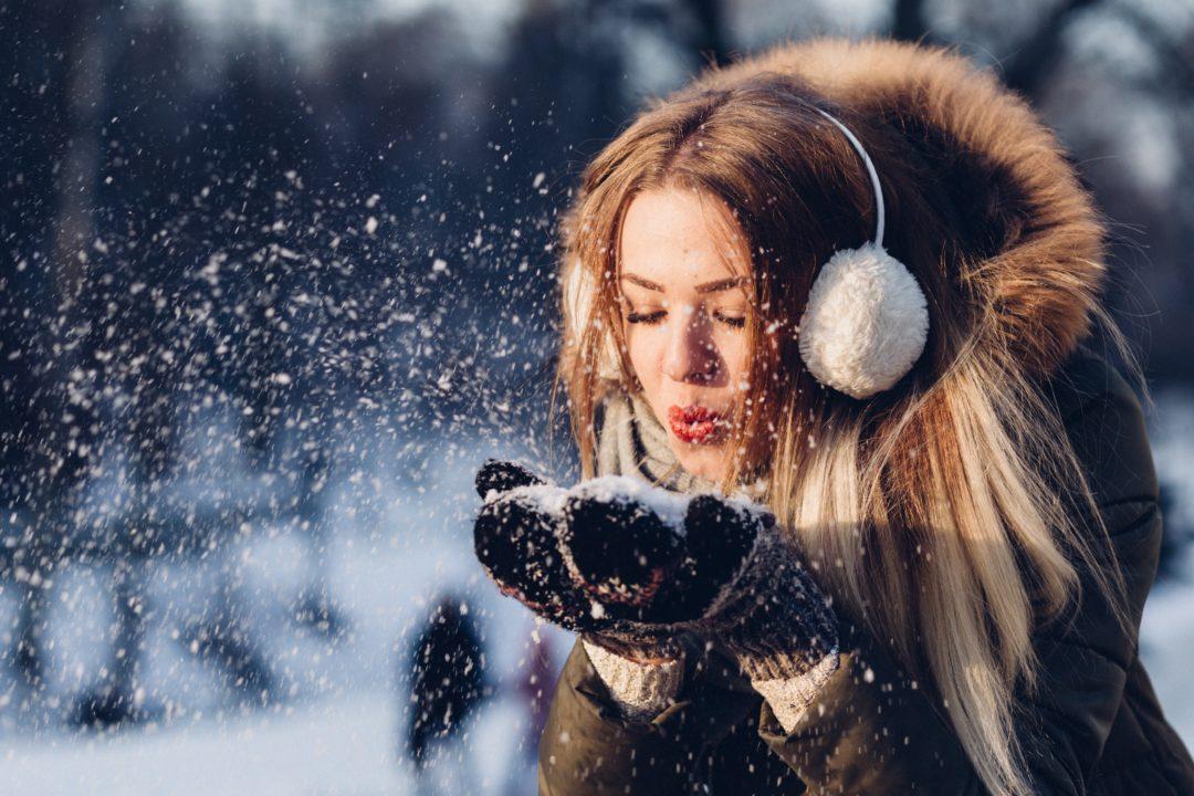 wintermode 1080x720 - Wintermode - Essentials für den Kleiderschrank