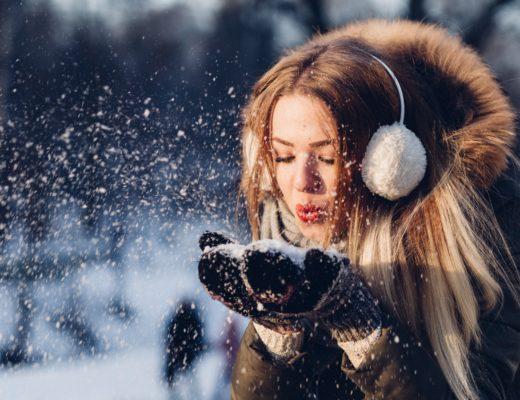 wintermode 520x400 - Wintermode - Essentials für den Kleiderschrank