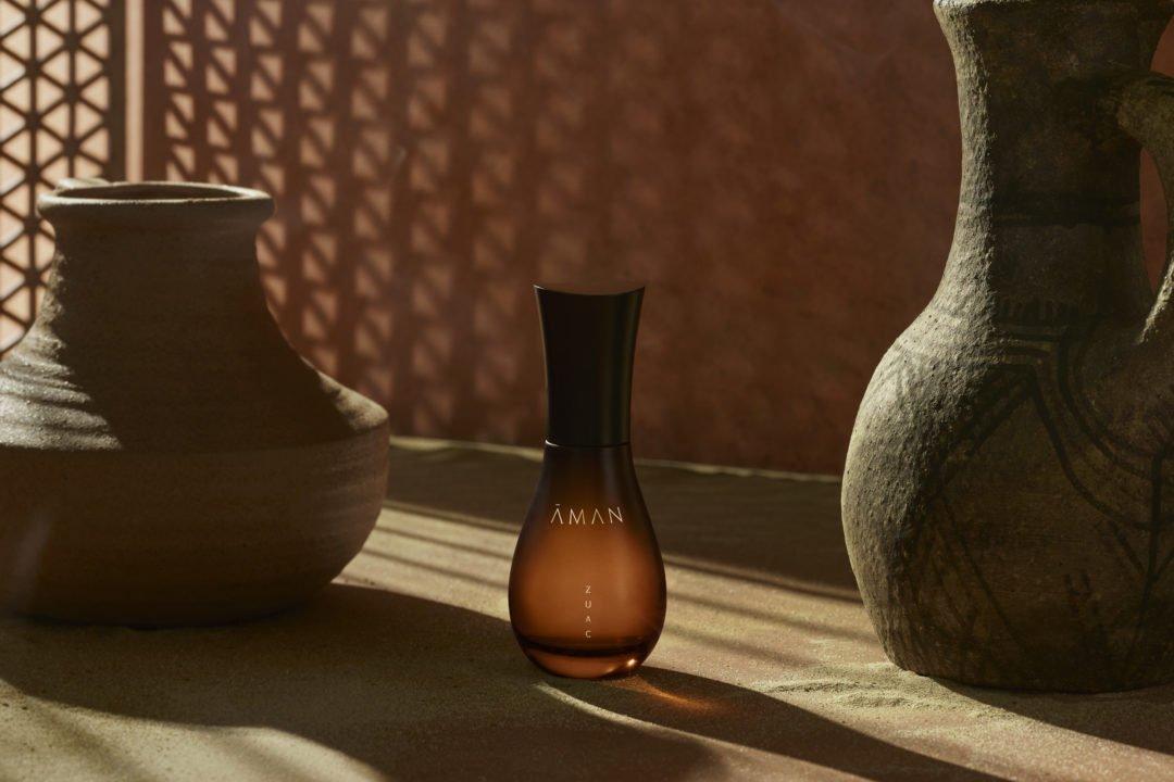 Aman Fine Fragrance ZUAC High Res 29984 1080x720 - Weltreisen mit Düften – neue Parfum-Kollektion der Aman Hotels