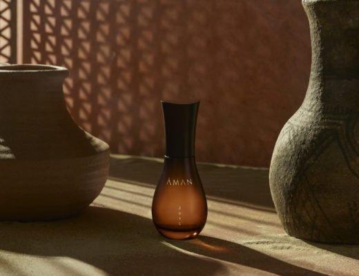Aman Fine Fragrance ZUAC High Res 29984 520x400 - Weltreisen mit Düften – neue Parfum-Kollektion der Aman Hotels