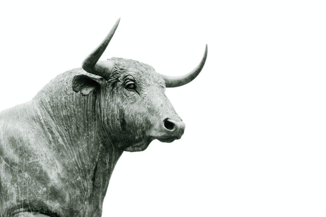 aktien aktienfonds 1080x720 - Teuerste Aktie: Top 10 der Edel-Wertpapiere