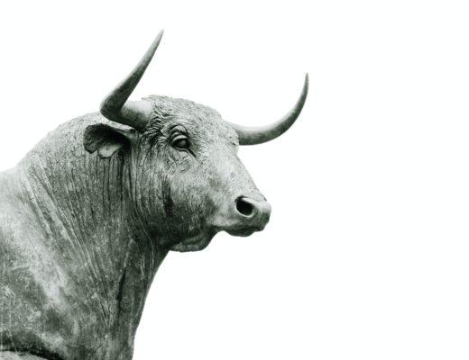 aktien aktienfonds 520x400 - Teuerste Aktie: Top 10 der Edel-Wertpapiere