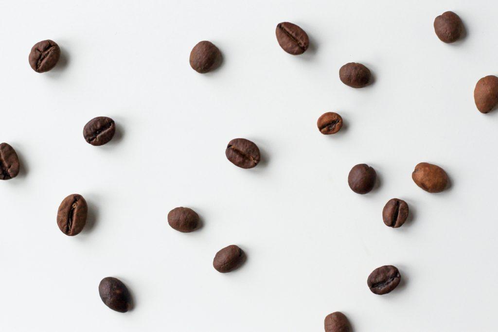 kaffeesorten 1024x683 - Teuerster Kaffee der Welt: Diese 5 Sorten müssen Gourmets kennen