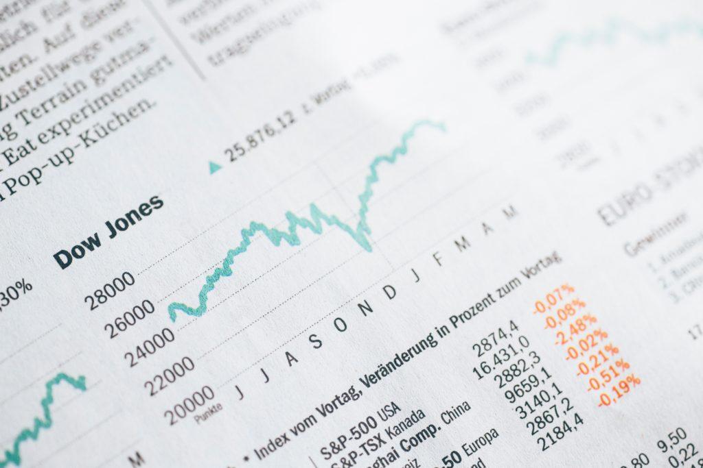 teuerste aktie der welt die teuersten aktien 1024x683 - Teuerste Aktie: Top 10 der Edel-Wertpapiere