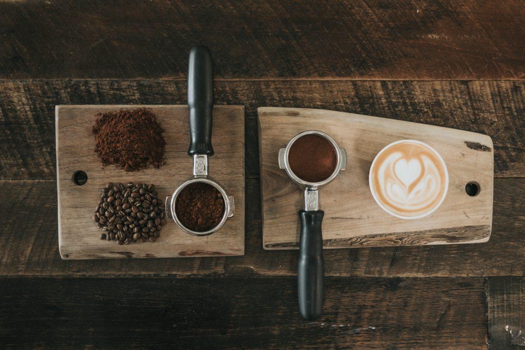 teuerster kaffee der welt sorten kaffeesorten vergleich 1080x720 - Teuerster Kaffee der Welt: Diese 5 Sorten müssen Gourmets kennen