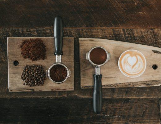 teuerster kaffee der welt sorten kaffeesorten vergleich 520x400 - Teuerster Kaffee der Welt: Diese 5 Sorten müssen Gourmets kennen