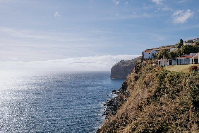 DSC 7299web - Ayurveda-Detox auf Madeira zum neuen Jahr