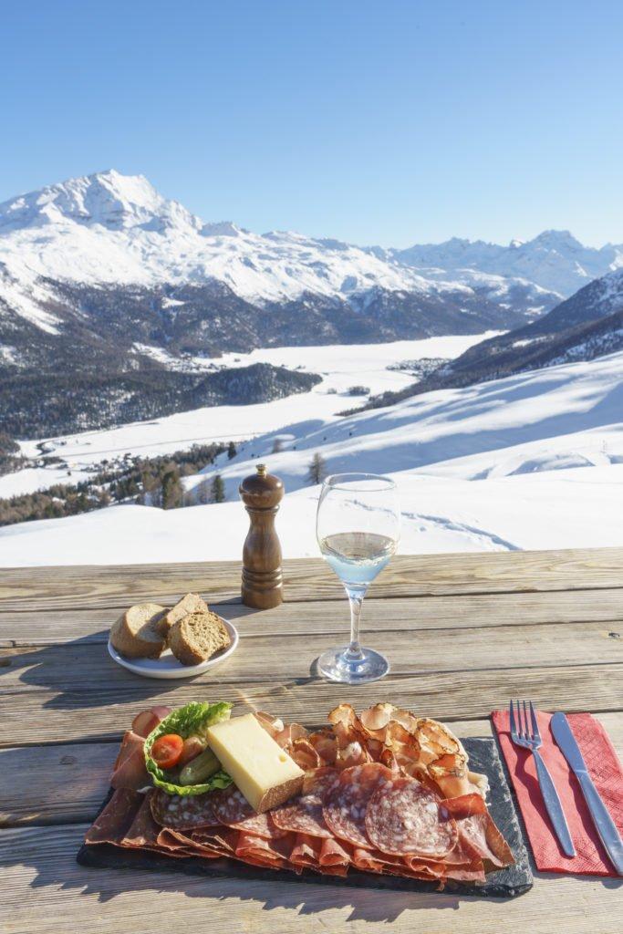 Trutz Food Winter SuvrettaHouse 683x1024 - Luxus-Skisaison im Suvretta House St. Moritz