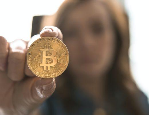 bitcoin kurs kursentwicklung 520x400 - Warum der Bitcoin 2021 steigen wird