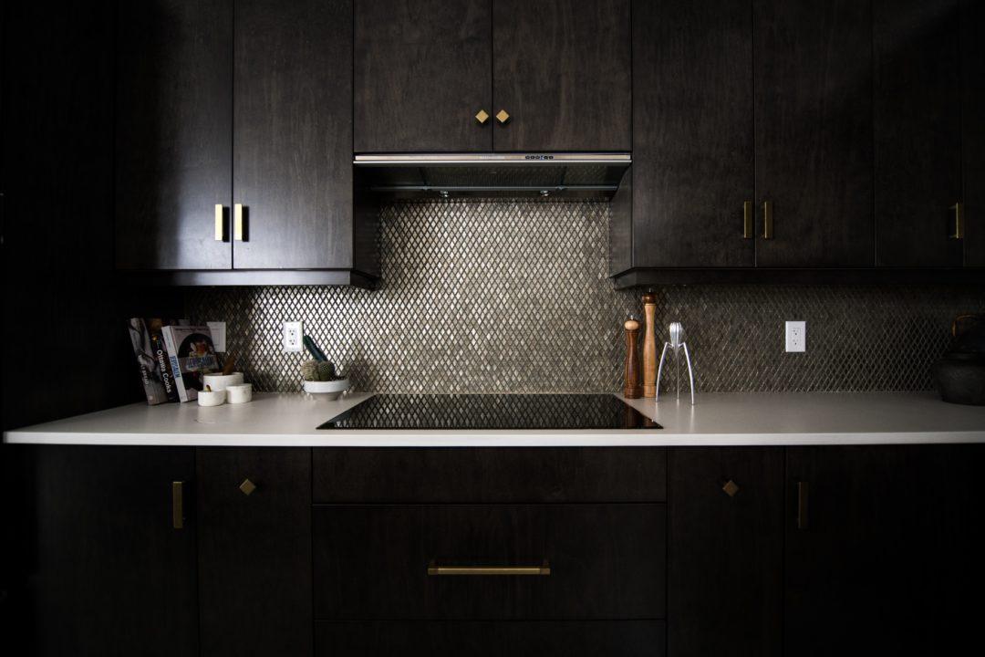 luxus kuechengeraete smart home 1080x720 - Smarte Luxus-Backöfen lassen keine Wünsche offen