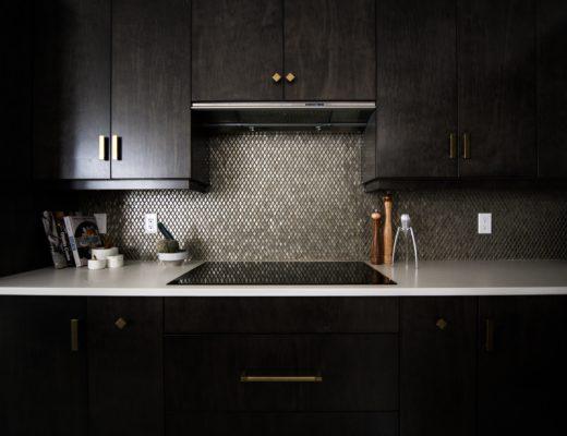 luxus kuechengeraete smart home 520x400 - Smarte Luxus-Backöfen lassen keine Wünsche offen