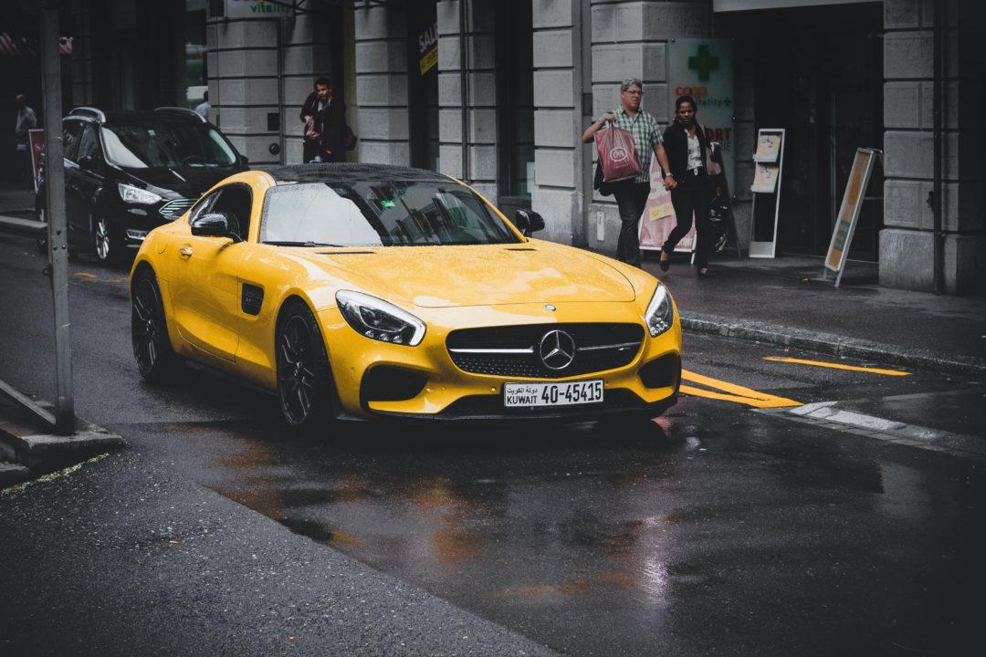 mercedes amg was bedeutet amg geschichte entstehung 1080x720 - Mercedes AMG: Bedeutung und Geschichte der Sportwagen aus Affalterbach