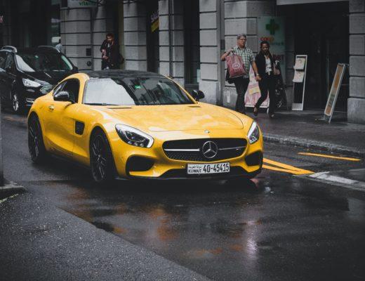 mercedes amg was bedeutet amg geschichte entstehung 520x400 - Mercedes AMG: Bedeutung und Geschichte der Sportwagen aus Affalterbach