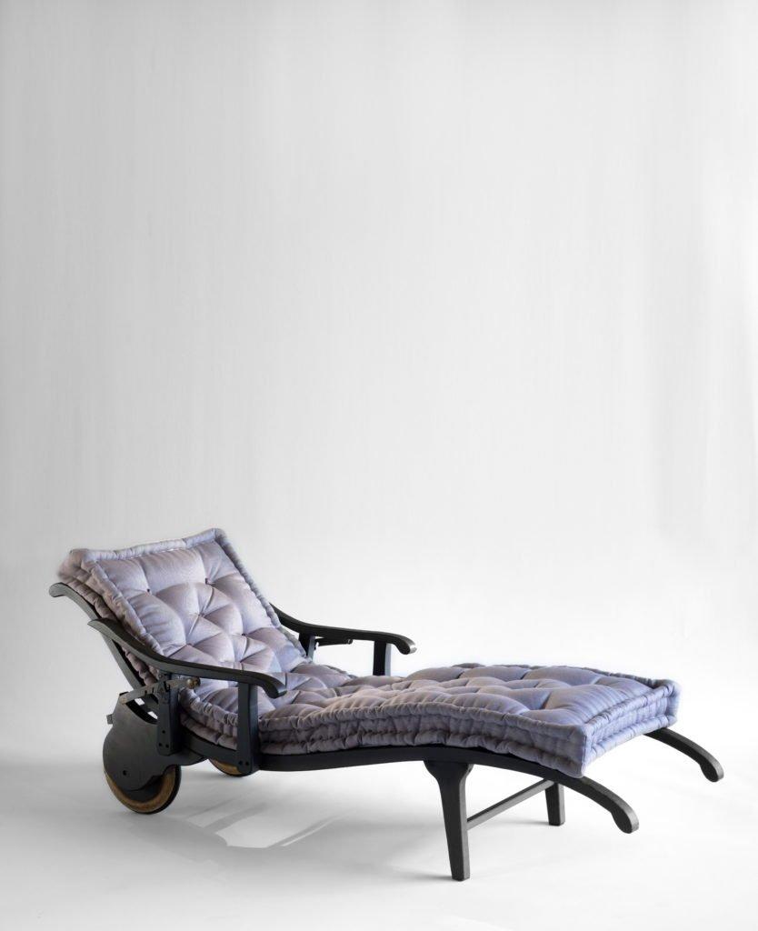 Corsini Chaise Lougue 001b 834x1024 - Italienisches Luxus-Interior wie im Hotel - B.B. for Reschio
