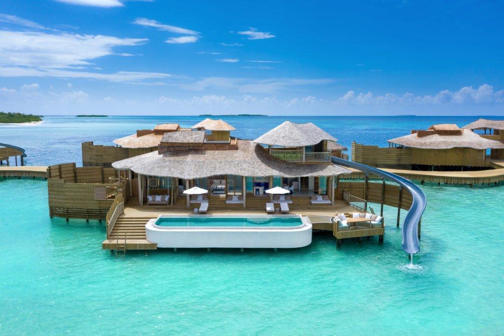 Hero Soneva Jani 1BR Water Reserve  by Sandro Bruecklmeier 1024x683 - Traumziel Malediven – neue Luxus-Privatvillen bei Soneva Jani