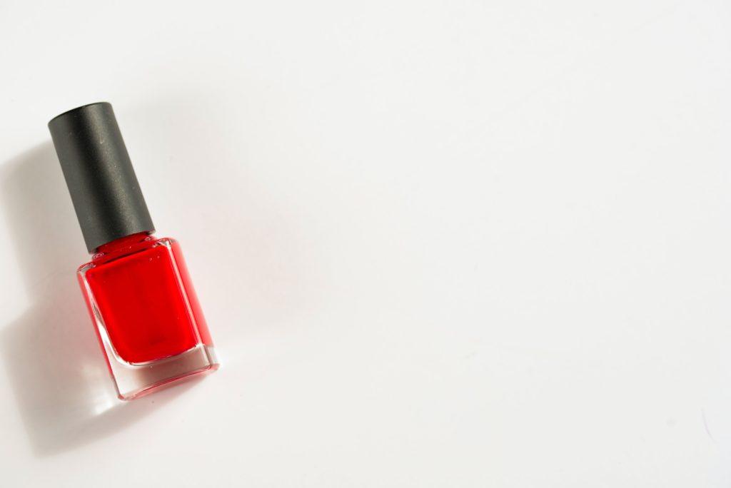 die 8 besten nagellack marken der welt 1024x684 - Bester Nagellack? Die 8 teuersten Nagellack-Marken der Welt