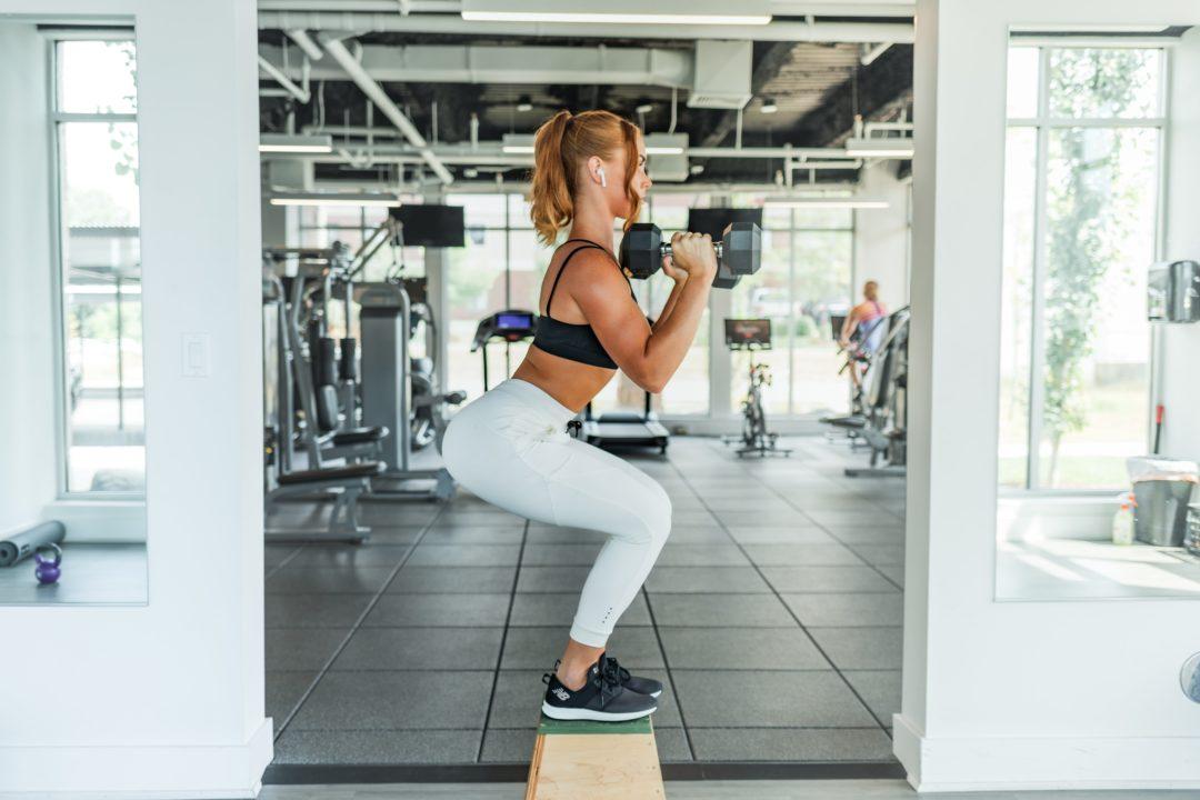 die besten luxus fitnessstudios in berlin gym boutique 1080x720 - Fitnessstudio Berlin: Die 13 besten Luxus Gyms für gehobene Ansprüche