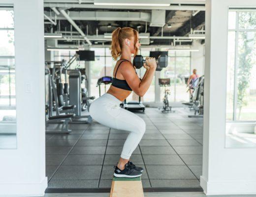 die besten luxus fitnessstudios in berlin gym boutique 520x400 - Fitnessstudio Berlin: Die 13 besten Luxus Gyms für gehobene Ansprüche
