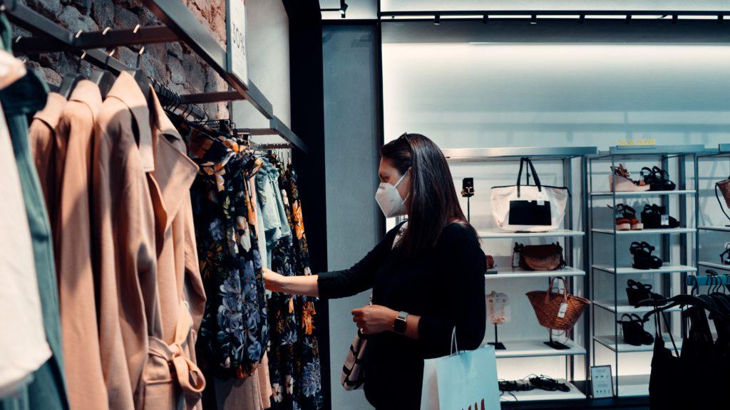 luxus shopping boutique muenchen 1024x576 - Das ist die teuerste Stadt Deutschlands