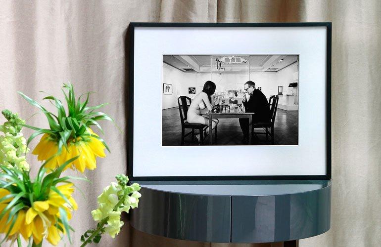 Artflash WAS luxury firstjpg - Artflash – zeitgenössische Kunst online kaufen
