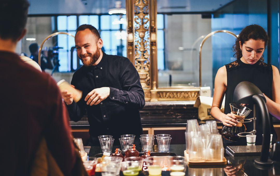 besten bars in berlin kneipen tipps 1080x681 - Die 11 besten Bars in Berlin